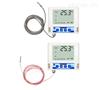 WIFI型單溫度變送器