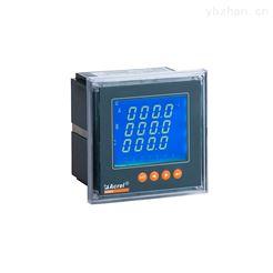 PZ80L-E4/C安科瑞PZ80L-E4/C  可编程智能电表带通讯