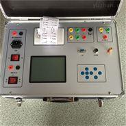 高壓式隔離開關機械特性測試儀