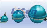 VCSEL高光譜響應光學積分球系列