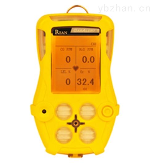 便携式溶剂油浓度报警器