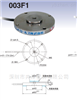 003F1井泽贸易进口日本FCC富士fujicon压力传感器