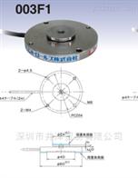 003F1井澤貿易進口日本FCC富士fujicon壓力傳感器