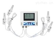 環境監控主機WIFI無線版 溫濕度記錄儀