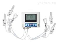 RS-WS-WIFI-Y环境监控主机WIFI无线版 温湿度变送器