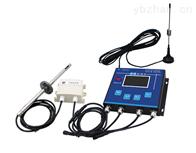 RS-LB-100餐饮油烟在线监测仪手机短信超限报警