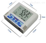 WIFI型溫濕度變送器