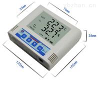 RS-WS-WIFI-6WX无线WiFi温湿度监测方案 建大仁科