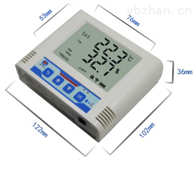 RS-WS-WIFI-6WX建大仁科485温湿度变送器传感器