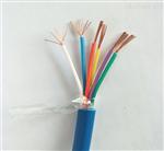 MHYBV-7-1兩端帶插頭連接器