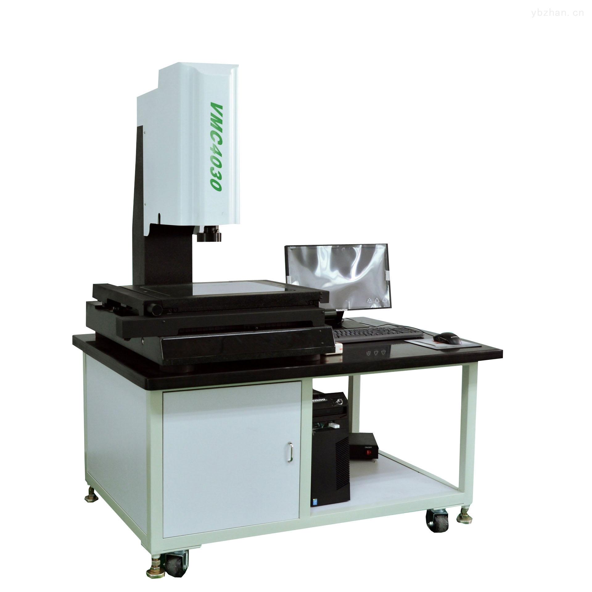 國內全自動二次元影像測量儀優質品牌廠家