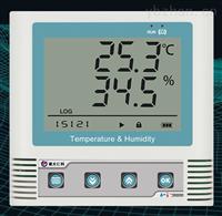 USB智能型温湿度记录仪变送器