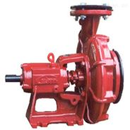 意大利CADOPPI電動泵