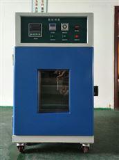 GT-TK-72高温老化设备 湖北工业烤箱 老化箱生产商