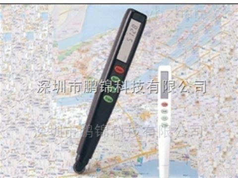 简单 便捷 测距笔CV-10