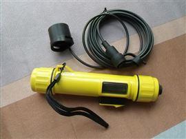 SM-5A便携式声纳测深仪