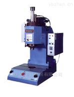 AP-1L井澤供應FCC富士fujicon桌面沖壓機、壓力機