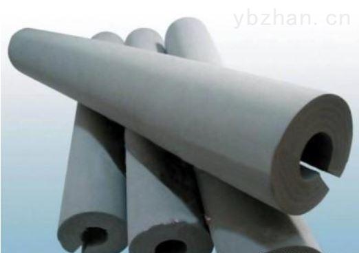 159mm管径聚乙烯管大城生产企业