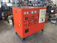 江苏SF6氣體回收裝置