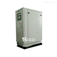 空压机热水工程