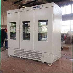 BPS-1000L恒温恒湿箱厂