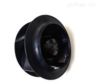 原装R2D220-AB02-11ebmpapst离心风机