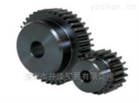 SSCPB5020日本原产AOKI青木精密工业