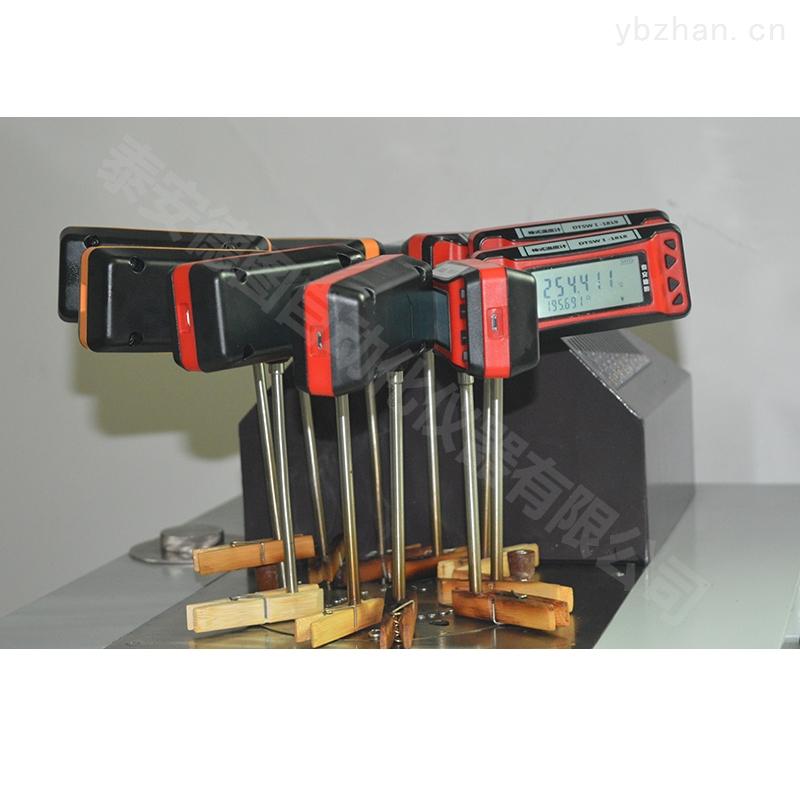 DTSW-1-A-手持式高精度標準級液體槽校準數字溫度計