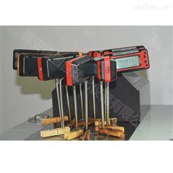 DTSW-1-A手持式高精度标准级液体槽校准数字温度计