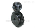 銷售日本AOKI青木精密工業齒輪