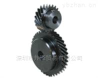IS1036R销售日本AOKI青木精密工业齿轮