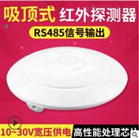 RS-HW-N01485型红外探测器