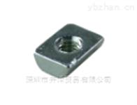 J2M4S代理日本AOKI青木精密工业螺母