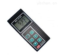 MX-6100艾旺AI-ON便携式铵离子测定仪 MP-6100