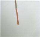 供應直銷SYV22-7-5鎧裝同軸電纜直銷