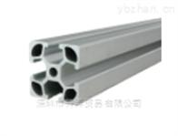 F33井泽代理日本AOKI青木精密工业铝制框架