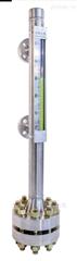 GSH-液位計玻璃板液位計