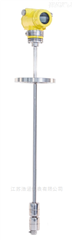 GSH-UYB销售电容式液位计