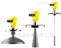 GSH-HMRD901AEAD雷達液位計
