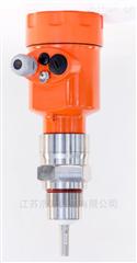GSH-ULR80XULR80X 智能导波雷达液位计