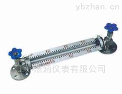 GSH-UHZ-519玻璃管液位计
