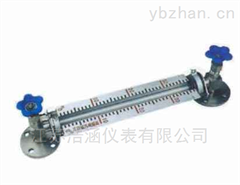 GSH-UHZ-519玻璃管液位計