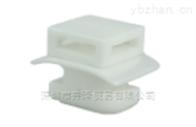J3CC日本AOKI青木精密工业电缆钳子