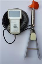 TD-ZCS便携式流速流向仪厂家直供