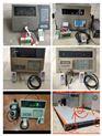 上海有不用安装的地磅万能遥控器上门安装吗