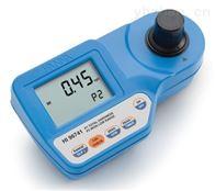 HI96741汉钠HANNA总硬度铁二合一测定仪