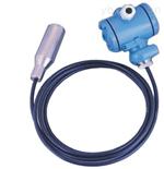 工业现场液位-CJBH系列液位变送器