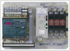 進口日本原產AICHIDNK高速電源切換裝置