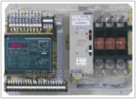 进口日本原产AICHIDNK高速电源切换装置