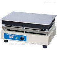 普通可调式电热板用于工矿企业医疗卫生环保